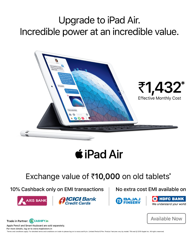 1384fedfb Buy Apple Products Online at Maple - Premium Apple Reseller