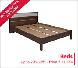 King/ Queen Beds