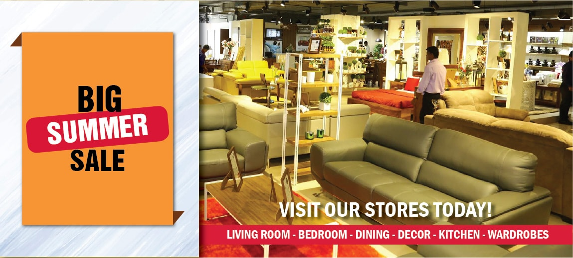 furniture stores in JP Nagar Bangalore,furniture stores in JP Nagar Bangalore1,furniture stores in JP Nagar Bangalore2,furniture showroom JP Nagar Bangalore,furniture showroom JP Nagar Bangalore1,furniture showroom JP Nagar Bangalore2,furniture shops JP Nagar Bangalore,furniture shops JP Nagar Bangalore1,home furnishing stores JP Nagar Bangalore,home furnishing stores JP Nagar Bangalore1,home furnishing stores JP Nagar Bangalore2,furniture outlet JP Nagar Bangalore,furniture outlet JP Nagar Bangalore1,furniture outlet JP Nagar Bangalore2