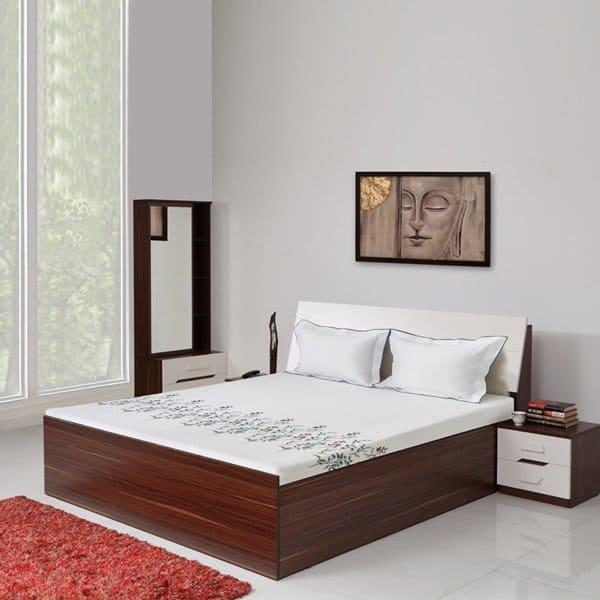 Buy Furniture Online | Online Furniture Store by Evok