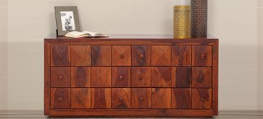 Bedroom furniture, Chest of Drawers