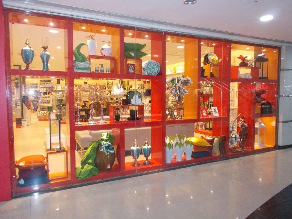 1 Furniture Store In Indore Sheetal Nagar Evok Store