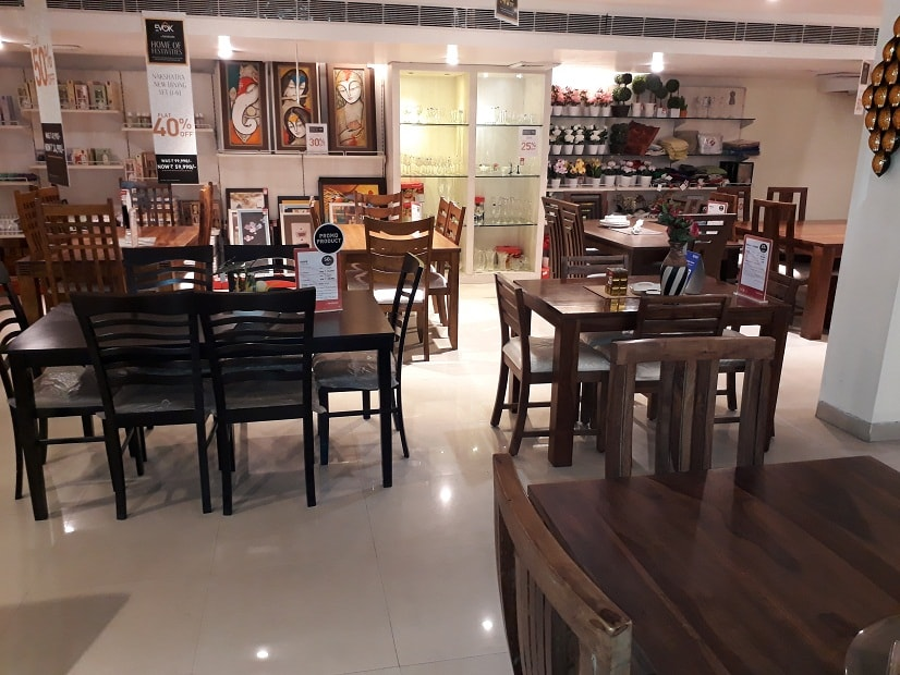 1 Furniture Store In Delhi Kirti Nagar Timber Market