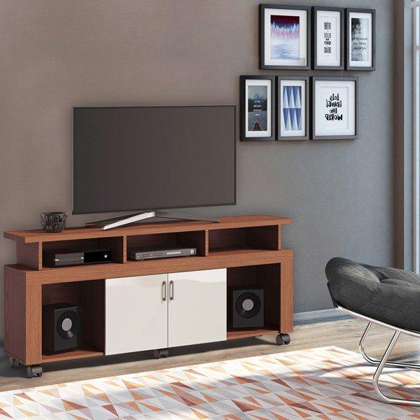Online Furniture Store By Evok