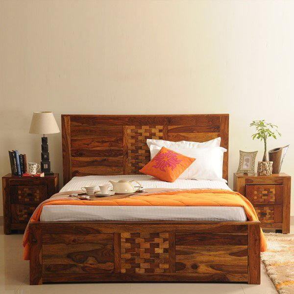 Buy Furniture Online Online Furniture Store By Evok