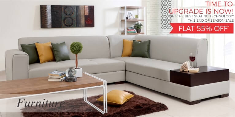 Online furniture stores home furniture lowest price for Home furniture online low price