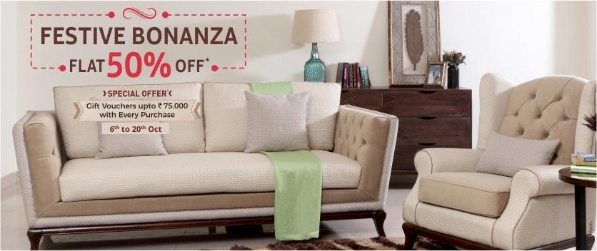 Evok Buy Furniture Online Home Furniture Online