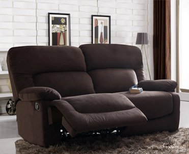 Recliners & Recliner sofas