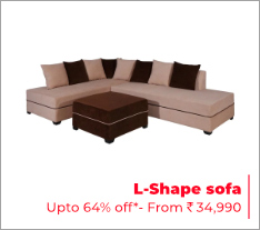 Buy Furniture Online Online Furniture Store By Evok