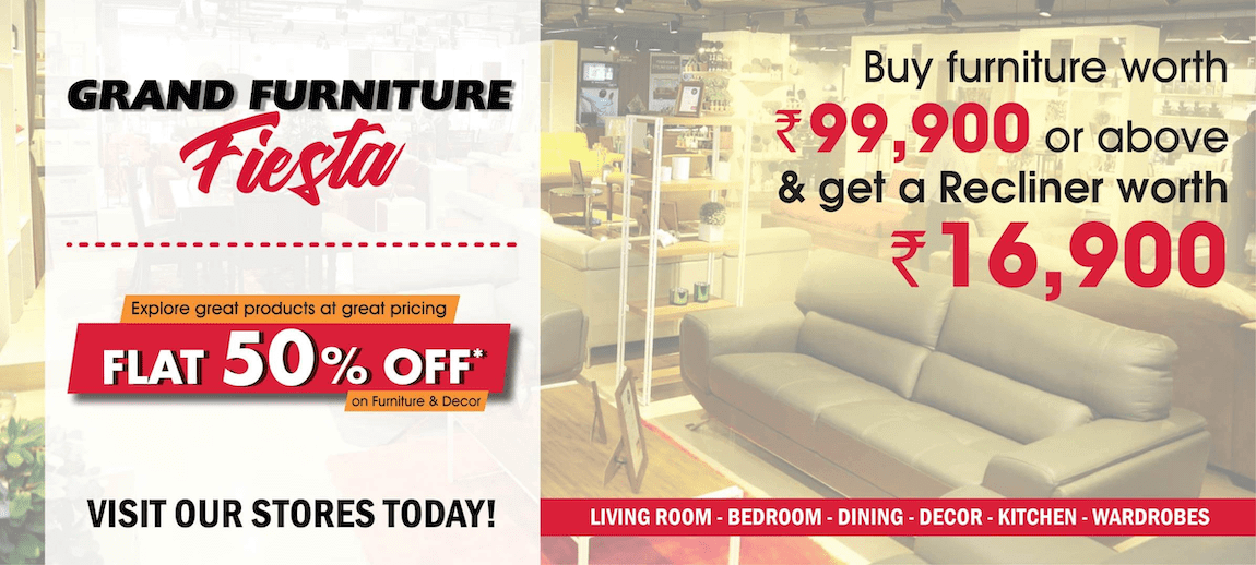Furniture stores in jp nagar bangalorefurniture stores in jp nagar bangalore1furniture stores
