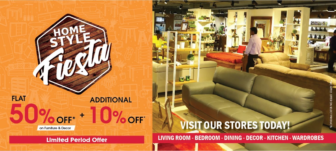 furniture shop in ghaziabad,furniture shop in ghaziabad1,furniture shop in ghaziabad2,furniture showroom  in ghaziabad,furniture showroom  in ghaziabad1,furniture showroom in ghaziabad2,furniture shops in ghaziabad,furniture shops in ghaziabad1,home furnishing stores in ghaziabad,home furnishing stores in ghaziabad1,home furnishing stores in ghaziabad2,furniture outlet in ghaziabad,furniture outlet in ghaziabad1,furniture outlet in ghaziabad2