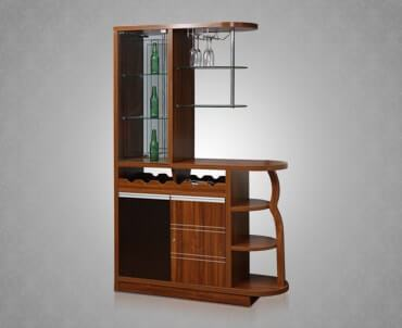 Evok Buy Furniture Online Home Furniture Online Furniture Shopping