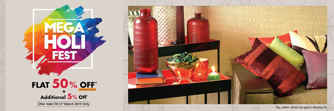 Buy home decor online evok 200 products for Home interior products online