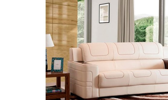 solid wood sofas and sofa sets