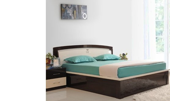 Online furniture stores home furniture lowest price Home furniture online low price