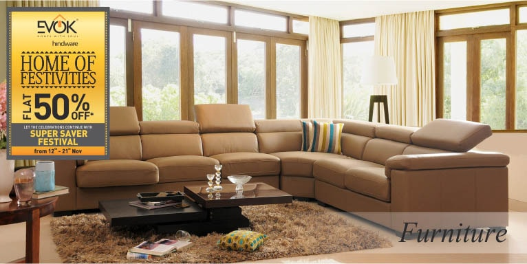 Online Furniture Stores Home Furniture Lowest Price : furniturenov10evok from www.evok.in size 766 x 384 jpeg 68kB