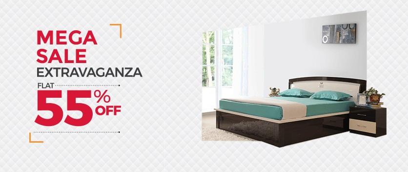 EVOK   Buy Furniture Online   Home Furniture   Online Furniture Shopping. EVOK   Buy Furniture Online   Home Furniture   Online Furniture