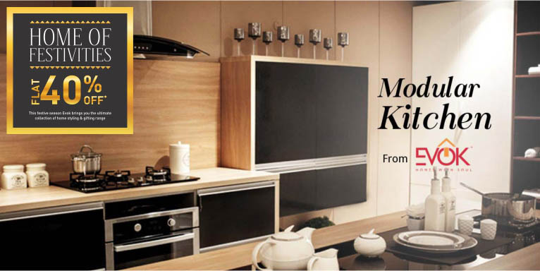 Modular kitchens online best modular kitchen designs for Online modular kitchen designs