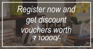 Get Updates Of New Arrivals On Evok | Best Online Furniture Store In India