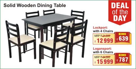Largest Furniture Showroom In Hyderabad Best Online Furniture In