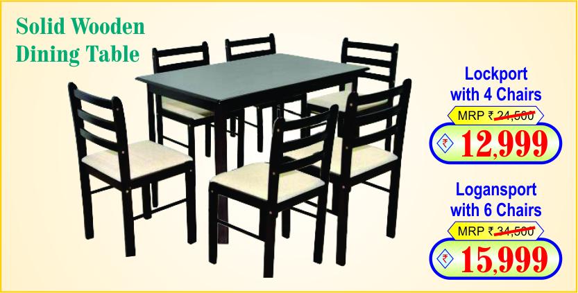 33 office furniture shops in vizag   furniture online