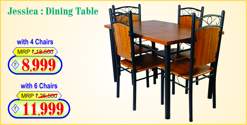 Furniture Online Shopping Store Buy Home Design Wooden