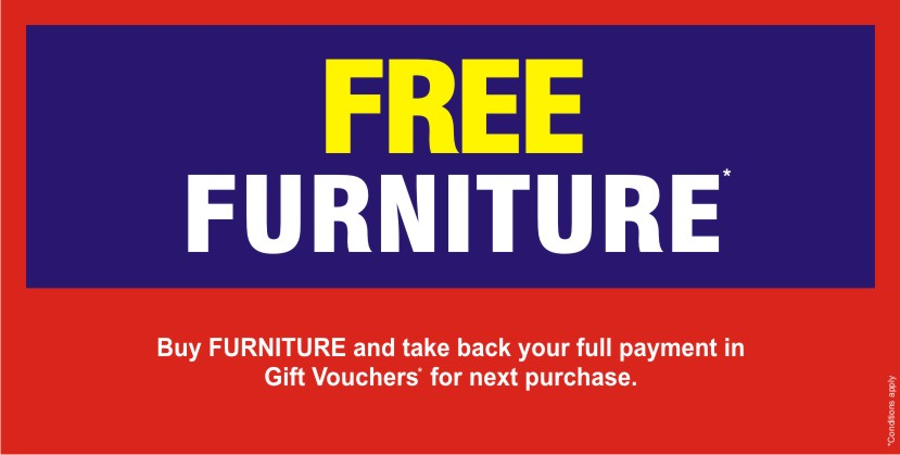 Online Furniture Shopping Bantia : MB4F20807 from www.bantia.in size 829 x 419 jpeg 38kB