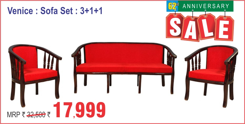 Furniture online shopping store buy home design wooden for Online furniture shopping bangalore