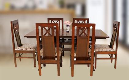 Tremendous Largest Furniture Showroom In Hyderabad Best Online Beatyapartments Chair Design Images Beatyapartmentscom