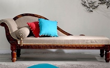 Terrific Largest Furniture Showroom In Hyderabad Best Online Forskolin Free Trial Chair Design Images Forskolin Free Trialorg