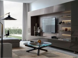 Furniture: Buy Furniture Online At Best Prices In Bangalore, Guntur ...