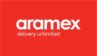 aramex image