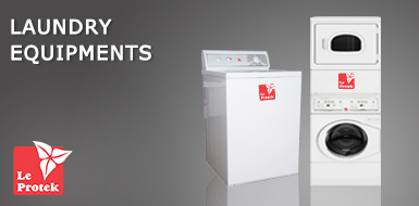 LeProtek-Laundry-Washer-Dryer