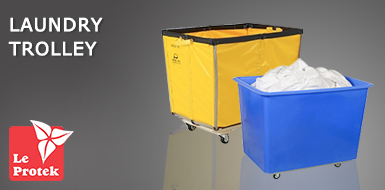 LeProtek-Laundry-Trolley
