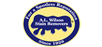 A.L.Willson-Logo