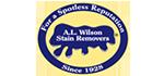 A.L.Willson-Logo