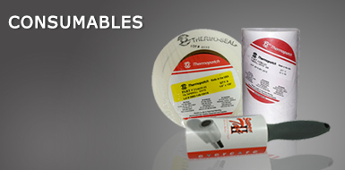 Consumables-Marking