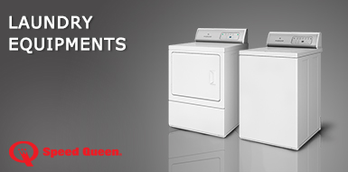 Speed-Queen-Washer-Dryers