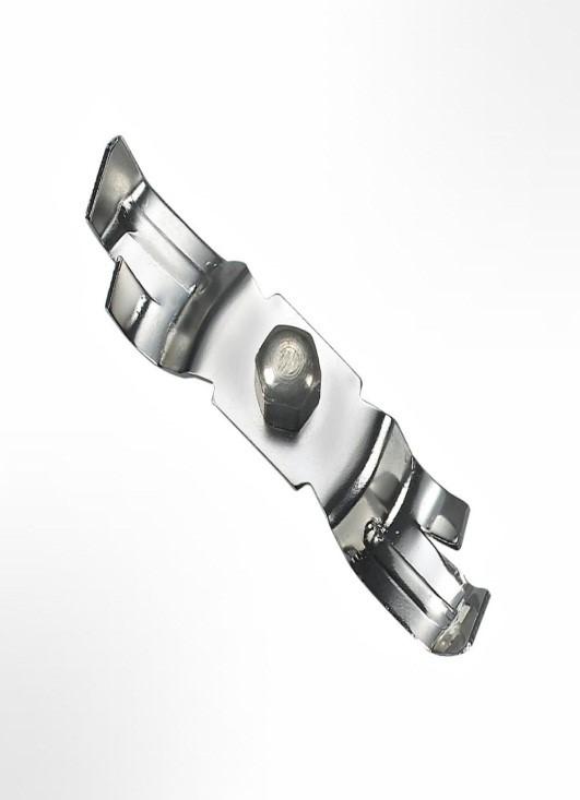Uniquely Crafted Super-Sharp Blades