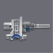 GAS VALVES FROM SABAF-ITALY
