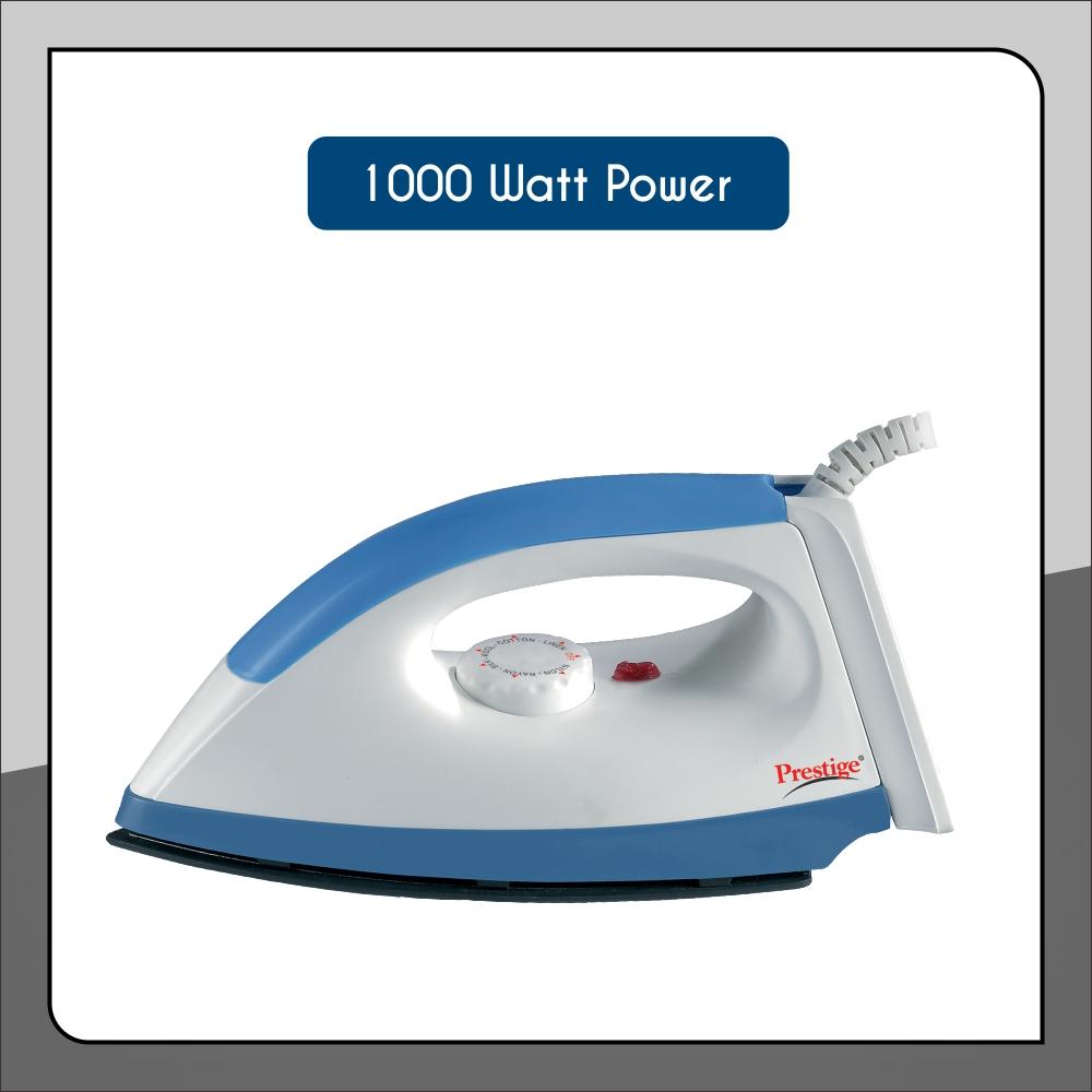 1000 WATTS POWER