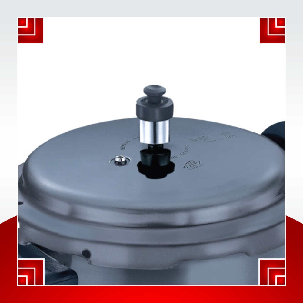 PRECISION WEIGHT VALVE
