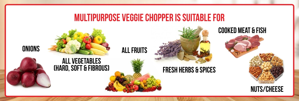 For Required Chopping Level Refer