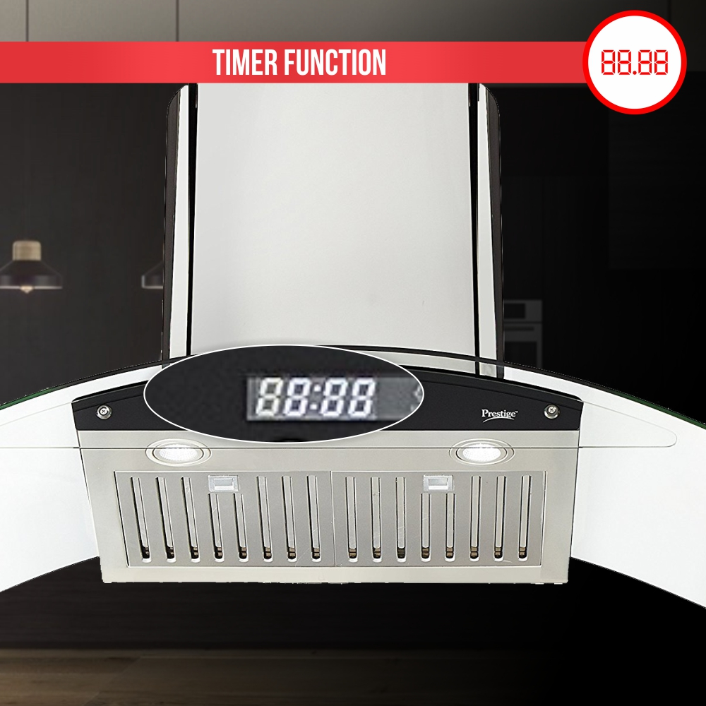 TIMER FUNCTION