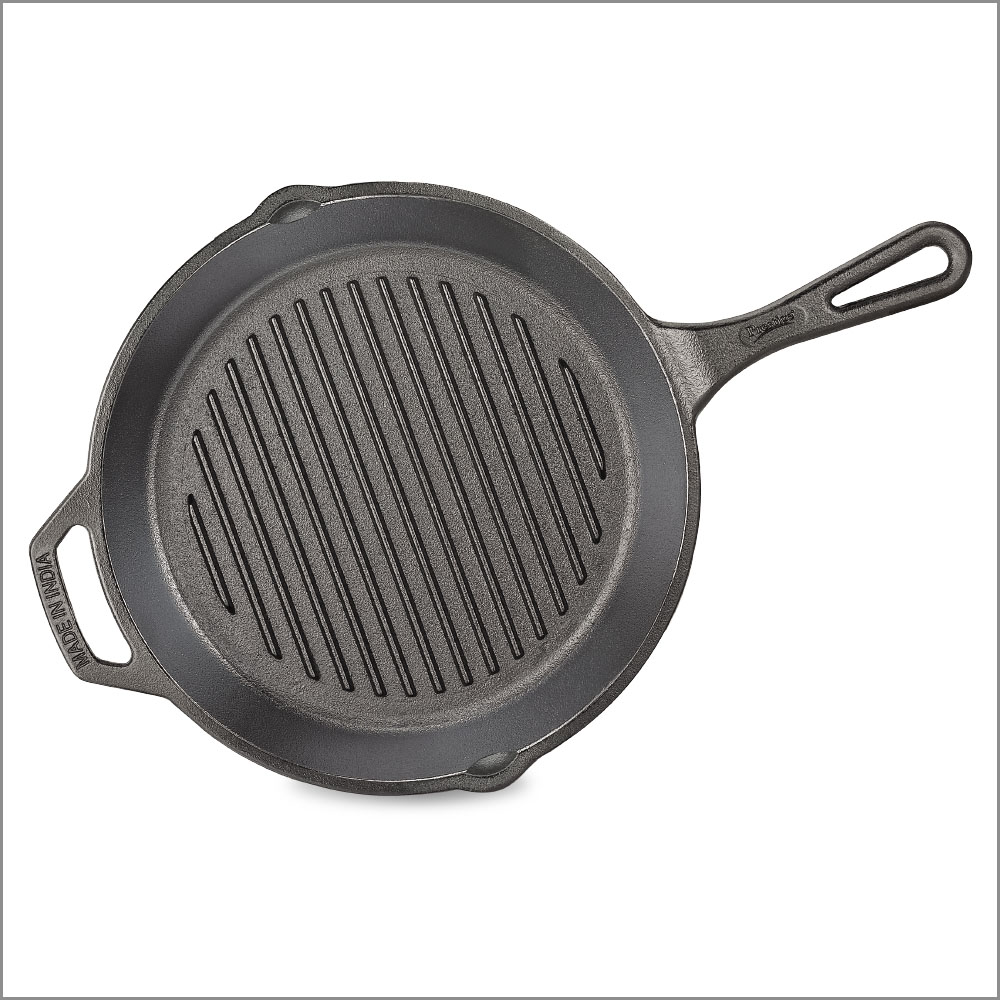 Suitable For Outdoor Cooking
