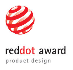 AWARD WINNING DESIGN