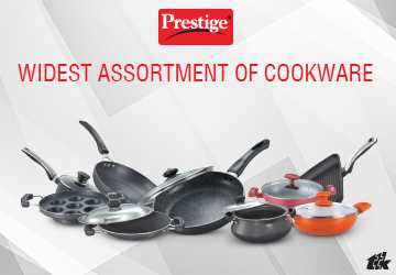 Grey Home N Kitchenware Collection Premium 7pc Aluminum Non-stick Rock Finish Cookware Set with Marble Coating Marble Pan and Pot Set