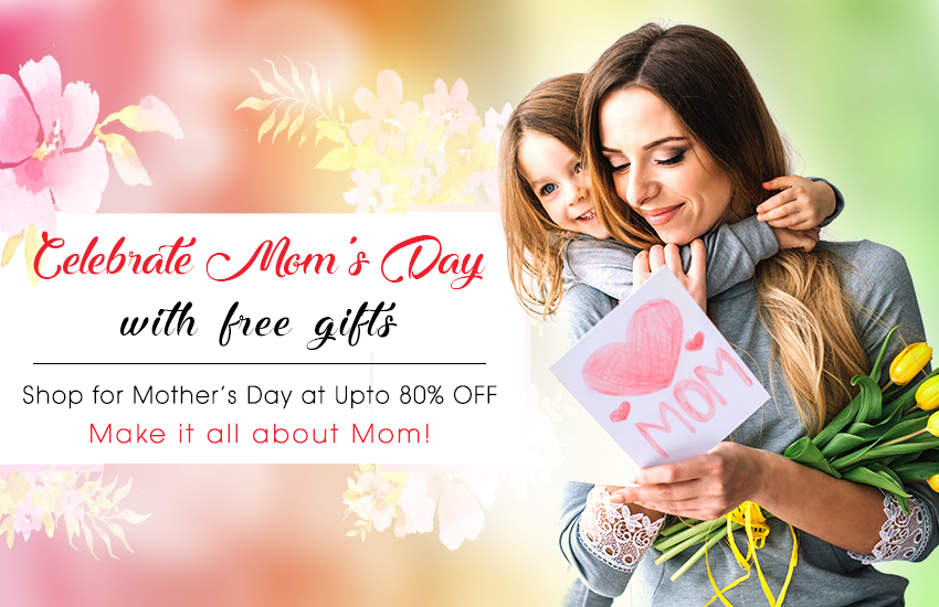 Mother's-Day_PopUp