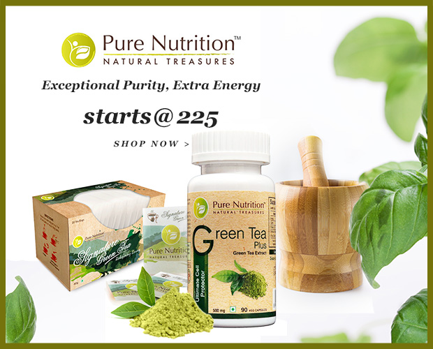 Pure_Nutrition
