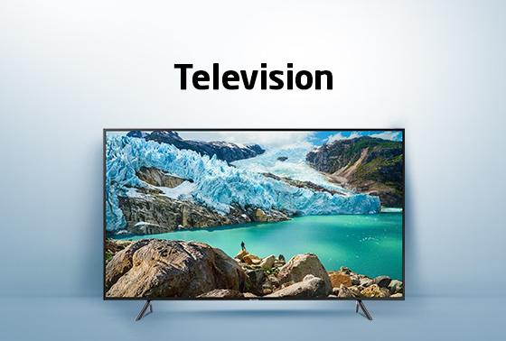 LED TV- Buy LED TV Online at Best Price